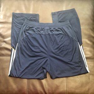 adidas Pants - Adidas Athletic Pants
